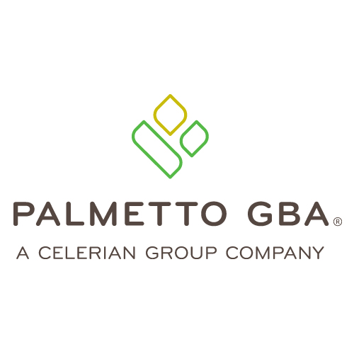 What services does Palmetto GBA offer? - mccnsulting.web ...